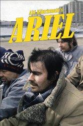 Постер Ариэль