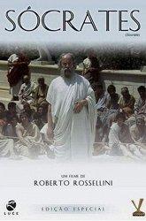 Постер Сократ