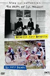 Постер Брижитт и Брижитт