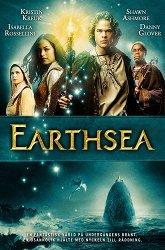 Постер Волшебник Земноморья