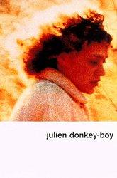 Постер Осленок Джулиен