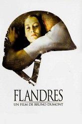 Постер Фландрия