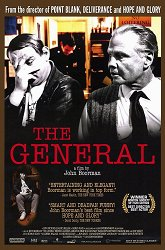 Постер Генерал