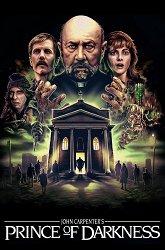 Постер Князь тьмы