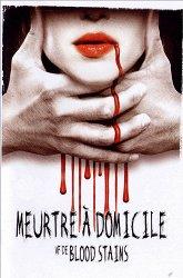 Постер Убийство в моем доме