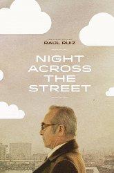 Постер Ночь напротив