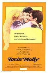 Постер Любимая Молли