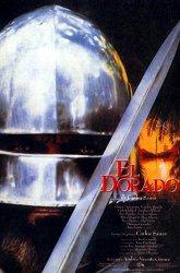 Постер Эльдорадо