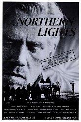 Постер Северный свет