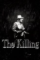 Постер Убийство