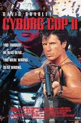 Постер Киборг-полицейский-2