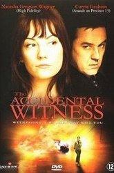 Постер Случайный свидетель