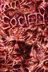 Постер Общество