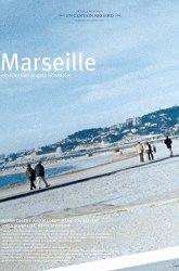 Постер Марсель