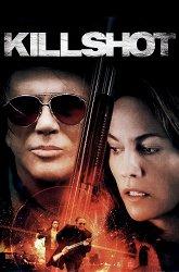 Постер Киллер