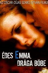 Постер Милая Эмма, дорогая Бебе