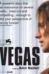 Постер Вегас: Правдивая история