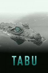 Постер Табу