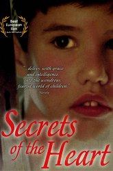 Постер Секреты сердца