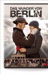 Постер Чудо в Берлине