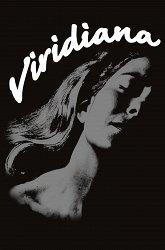 Постер Виридиана