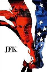 Постер Джон Ф.Кеннеди. Выстрелы в Далласе