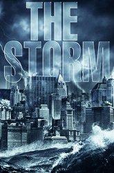 Постер Буря