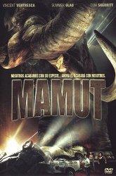 Постер Мамонт