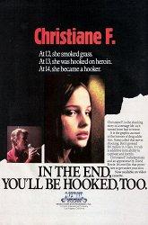 Постер Кристина, или Дети со станции Zoo