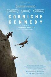 Карниз Кеннеди / Corniche Kennedy