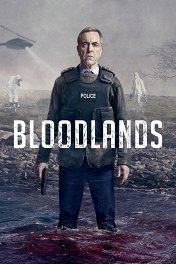 Призраки прошлого / Bloodlands