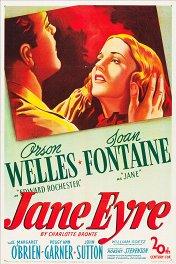 Джейн Эйр / Jane Eyre