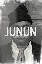 Джунун / Junun