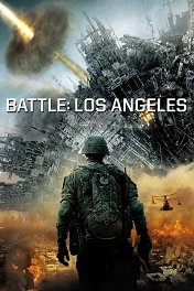Инопланетное вторжение: Битва за Лос-Анджелес / Battle: Los Angeles