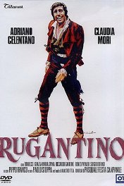 Ругантино / Rugantino