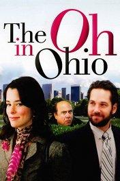 Оргазм в Огайо / The Oh in Ohio