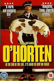 О' Хортен / O' Horten