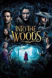 Чем дальше в лес... / Into the Woods