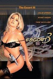 Эскорт-3 / The Escort III