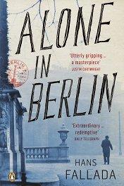 Alone in Berlin / Alone in Berlin