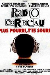 Воронье радио / Radio corbeau