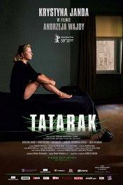 Аир / Tatarak