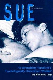 Сью / Sue