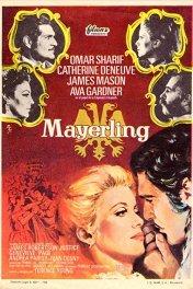 Майерлинг / Mayerling