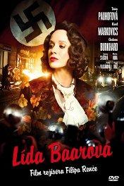Лида Баарова / Lída Baarová