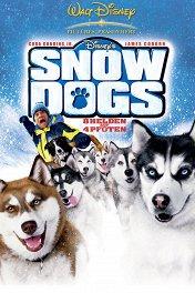 Снежные псы / Snow Dogs