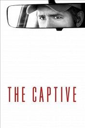 The Captive / The Captive