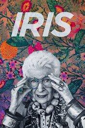 Айрис / Iris