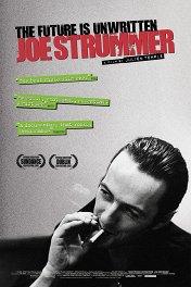 Джо Страммер: Будущее неизвестно / Joe Strummer: The Future Is Unwritten