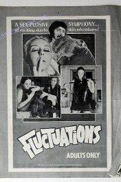 Флуктуации / Fluctuations